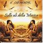 Album Sulle Ali Della Musica Vol 2 de Cicci Guitar Condor
