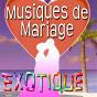 Album Musiques de mariage - exotique de Versaillesstation