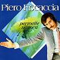 Album Permette signora de Piero Focaccia