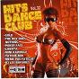 Album Hit dance club, vol. 32 de DJ Team