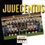 Compilation Juvecentus compilation avec Patrick Samson / Pierangelo Bertoli / Raul Casadei / Mal / Powerfunk...