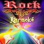 Album Karaoké rock de Versaillesstation