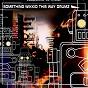 Compilation Something wikkid this way drumz avec David Kristian / Pivot / Black Market / Below Two Rooms / Vizion...