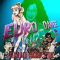 Compilation Euro dance avec Vera Cruz / Gilmoar Production / Paula / Arthur / Anthony...