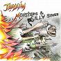 Album Monsters & silly songs de Joakim