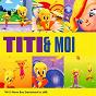 Album Titi & moi de Titi