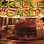 Album Tell me de Grooveland