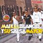 Album Anda y pegate de Maikel Blanco Y Su Salsa Mayor