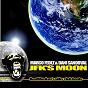 Album Jfk's moon de Dani Sandoval / Marco Fedez