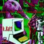 Album Music for small individuals de K Katt