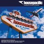 Compilation Vip Flight  Housepacific Vol. 3 avec Miraflores / Housepacific Crew / Magnetic Boogie / Matt Caselli / Christian Hornbostel, Harriet Roberts...