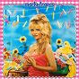 Album La madrague - single de Marie France