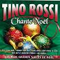 Album Tino rossi chante noël de Tino Rossi