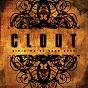 Album Since we've been gone de Clout