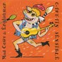 Album Mad Cows & Englishmen de Captain Sensible