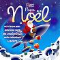 Compilation Petit papa noël - ep avec Bézu / Franck Fernandel / Karine / Poupie & Pipo / Les Aristocrates