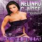 Album Freshkinha (radio edit) de Nelinho / G-Nose