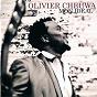 Album Mon idéal de Olivier Cheuwa