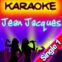 Album Jean Jacques Karaoké (Single 1) de Versaillesstation