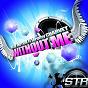 Album Without me de Blue Motion