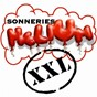 Album Sonneries helium XXL de Blingtones
