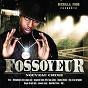 Compilation Nouveau crime avec BB.Herst / Fossoyeur / Fossoyeur, Djil, Chodo / Fossoyeur, Melopheelo / BB Herst, Fossoyeur, Bigstaff, Jav...
