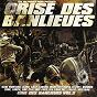 Compilation Crise des banlieues, vol. 2 avec Lmc Click / Alibi Montana / Kheimer / Trafic / Zone...