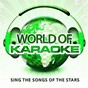 Album World of karaoke vol. 10 (sing the songs of the stars - best of the police) de Karaoke Bar Orchestra
