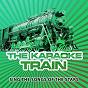 Album The karaoke train vol. 9 (sing the songs of the stars - best of nickelback) de Karaoke Bar Orchestra
