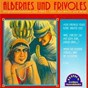 Compilation Albernes und frivoless (1923-1931) avec Siegfried Arno / Odeon Tanz-Orchester / Fritz Berger / Irene Ambrus / Orchestra Otto Dobrindt...