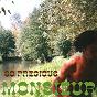 Album So precious de Monsieur