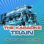 Album The karaoke train vol. 13 (sing the songs of the stars - best of  country superstars) de Karaoke Bar Orchestra