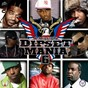 Compilation Dipset mania, vol.6 avec 40 Cal / Jim Jones, Mase / Sen City, Jim Jones / A Million, 40 Cal, Toolez / Cam'Ron, Vado, Byrd Lady...