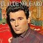 Album Claude nougaro : les débuts - 1959 de Claude Nougaro