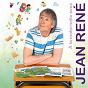 Album A la maternelle avec jean rené de Jean René