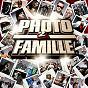 Compilation Photo 2 famille avec G-Rykan / Zekwé Ramos, Seth Gueko, Babass, Dan Tana / Larsen, Op du FGS, Honda, Maes, 1fernal / Farage, Bounya, 25g, Al Kpote / The Delta, C Kel...