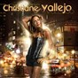Album Rien ne va plus de Christiane Vallejo