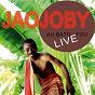 Album Live au bato fou de Jaojoby
