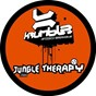 Album Jungle therapy, vol. 15 de Krumble