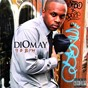 Album 90 bpm de Diomay / Diomay, Geneviève Meven / Alexi Kantrall, Diomay