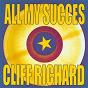 Album All my succes de Cliff Richard