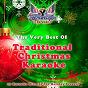 Album The very best of traditional christmas (christmas karaoke) de All American Karaoke