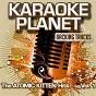 Album The atomic kitten hits, vol. 1 (karaoke planet) de A-Type Player