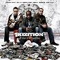 Album D'hier à aujourd'hui de 1kisition / Aketo, 1kisition