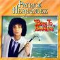 Album Born to be alive (mix 79 maxi) de Patrick Hernandez