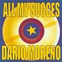 Album All my succès de Dario Moréno