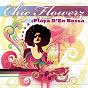 Album Playa d'en bossa de Chic Flowerz