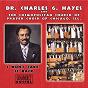Album I won't take it back de Ill / Dr. Charles G. Hayes & the Cosmopolitan Church of Prayer Choir of Chicago