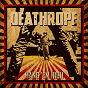 Album Hang 'em high de Deathrope