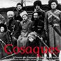 Album Cosaques : chants de noël russes (cossaks chorus from the don, christmas songs) de Choeurs des Cosaques du Don / Serhe Jaroff